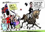 Cartoonist Mike Luckovich  Mike Luckovich's Editorial Cartoons 2012-07-27 home