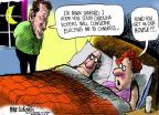Cartoonist Mike Luckovich  Mike Luckovich's Editorial Cartoons 2013-04-21 privacy