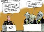 Cartoonist Mike Luckovich  Mike Luckovich's Editorial Cartoons 2013-08-08 privacy