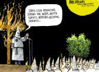 Cartoonist Mike Luckovich  Mike Luckovich's Editorial Cartoons 2014-06-19 organization