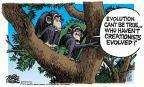 Cartoonist Mike Peters  Mike Peters' Editorial Cartoons 2014-03-13 religious