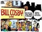 Cartoonist Mike Peters  Mike Peters' Editorial Cartoons 2014-11-23 live