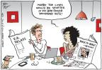 Cartoonist Joel Pett  Joel Pett's Editorial Cartoons 2014-06-27 soldier
