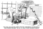 Cartoonist Dwane Powell  Dwane Powell's Editorial Cartoons 2007-01-05 home