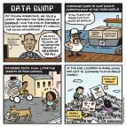 Cartoonist Jen Sorensen  Jen Sorensen's Editorial Cartoons 2012-04-30 reduce