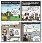 Cartoonist Jen Sorensen  Jen Sorensen's Editorial Cartoons 2012-06-25 education