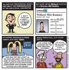 Cartoonist Jen Sorensen  Jen Sorensen's Editorial Cartoons 2012-09-17 isn't