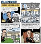 Cartoonist Jen Sorensen  Jen Sorensen's Editorial Cartoons 2011-11-05 service