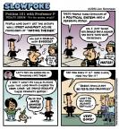 Cartoonist Jen Sorensen  Jen Sorensen's Editorial Cartoons 2012-01-31 Wall Street