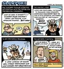 Cartoonist Jen Sorensen  Jen Sorensen's Editorial Cartoons 2012-02-20 Wall Street