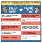 Cartoonist Jen Sorensen  Jen Sorensen's Editorial Cartoons 2012-10-30 Wall Street