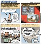 Cartoonist Jen Sorensen  Jen Sorensen's Editorial Cartoons 2010-09-19 lower