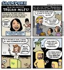 Cartoonist Jen Sorensen  Jen Sorensen's Editorial Cartoons 2010-09-26 isn't