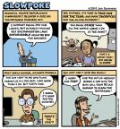 Cartoonist Jen Sorensen  Jen Sorensen's Editorial Cartoons 2010-11-22 patriotism