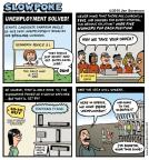 Cartoonist Jen Sorensen  Jen Sorensen's Editorial Cartoons 2010-07-11 fruit