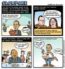 Cartoonist Jen Sorensen  Jen Sorensen's Editorial Cartoons 2008-06-16 cheese