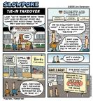Cartoonist Jen Sorensen  Jen Sorensen's Editorial Cartoons 2008-09-15 summer