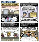 Cartoonist Jen Sorensen  Jen Sorensen's Editorial Cartoons 2007-01-01 value