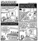 Cartoonist Jen Sorensen  Jen Sorensen's Editorial Cartoons 2004-01-01 fruit