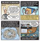 Cartoonist Jen Sorensen  Jen Sorensen's Editorial Cartoons 2013-07-29 cheese