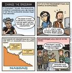 Cartoonist Jen Sorensen  Jen Sorensen's Editorial Cartoons 2013-09-16 economy