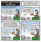 Cartoonist Jen Sorensen  Jen Sorensen's Editorial Cartoons 2013-10-28 can food
