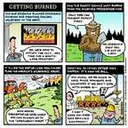 Cartoonist Jen Sorensen  Jen Sorensen's Editorial Cartoons 2014-08-11 service