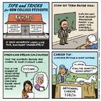 Cartoonist Jen Sorensen  Jen Sorensen's Editorial Cartoons 2014-09-01 cheese