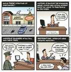 Cartoonist Jen Sorensen  Jen Sorensen's Editorial Cartoons 2014-11-03 soldier