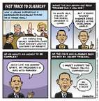 Cartoonist Jen Sorensen  Jen Sorensen's Editorial Cartoons 2015-06-08 labor
