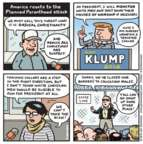 Cartoonist Jen Sorensen  Jen Sorensen's Editorial Cartoons 2015-11-30 religion