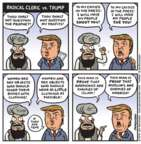 Cartoonist Jen Sorensen  Jen Sorensen's Editorial Cartoons 2016-06-06 freedom of speech
