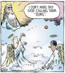 Cartoonist Dave Coverly  Speed Bump 2013-01-05 basketball