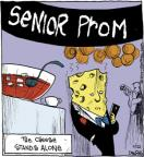 Cartoonist John Deering  Strange Brew 2014-04-22 cheese